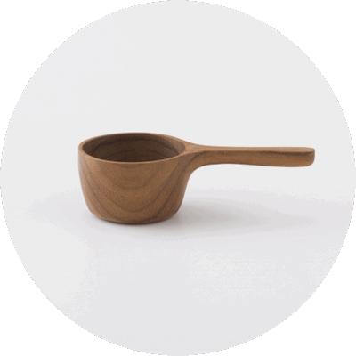produsen sendok kayu bandung
