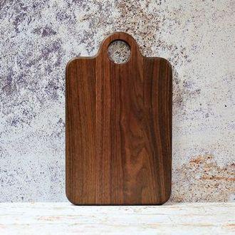 produsen talenan kayu jogja