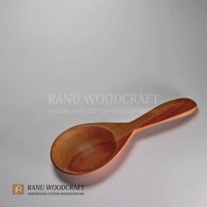 sendok kayu bakso 3