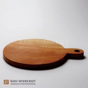 talenan kayu bulat pinpong 1-min