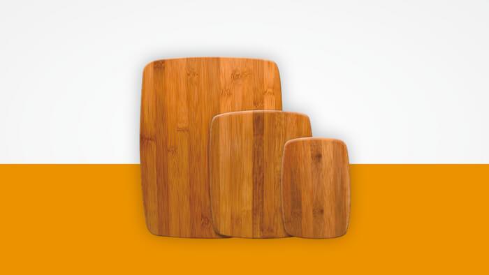 distributor talenan kayu - produk 2 (1)