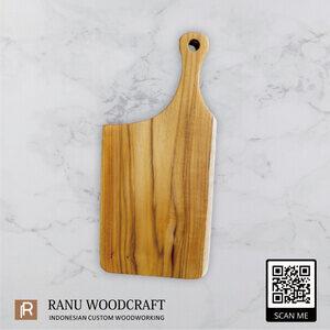 grosir talenan kayu hias - 4