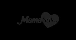 klien rwi - mamasuka