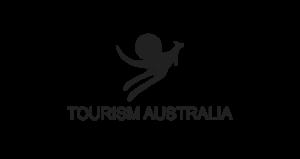 klien rwi - tourism australia