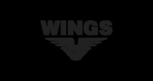 klien rwi - wings